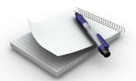 Betriebliches-Vorschlagswesen
