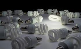 DIN EN ISO 50001:2011