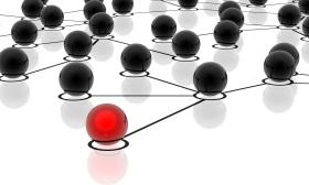 Energiemanagementsystem (EnMS)
