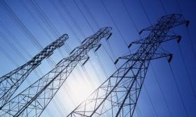 Energiewirtschaftsgesetz (EnWG)