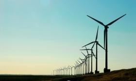 Erneuerbare-Energien-Gesetz (EEG)