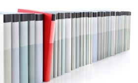 Musterhandbuch Energiemanagement