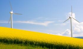 Sonderfonds Energieeffizienz (KfW)