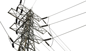 Stromsteuergesetz